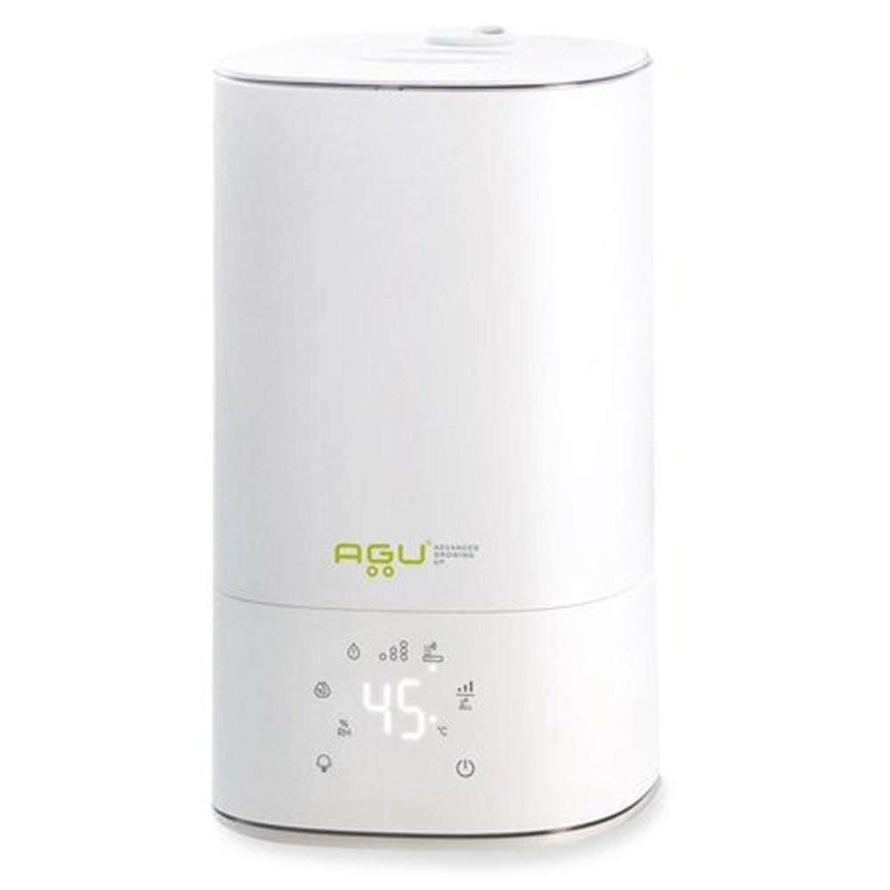 Agu Baby Smart Humidifier, AGU SAH 10