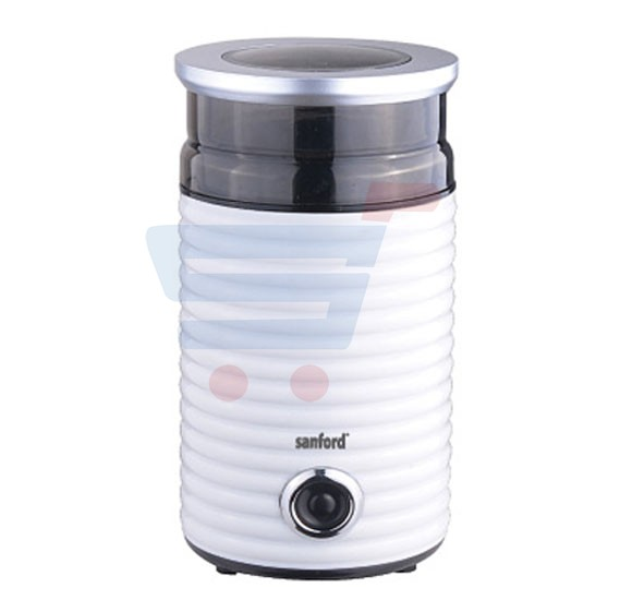 Sanford Coffee Grinder SF5672CG BS
