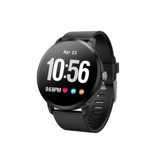Generic 2030 S11 Smart Watch