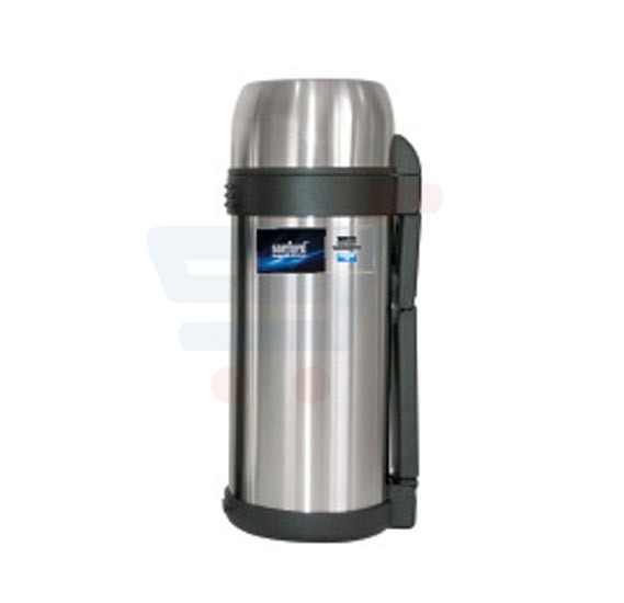 Sanford Stainless Steel Vacuum Flask 1.5L - SF153SVF