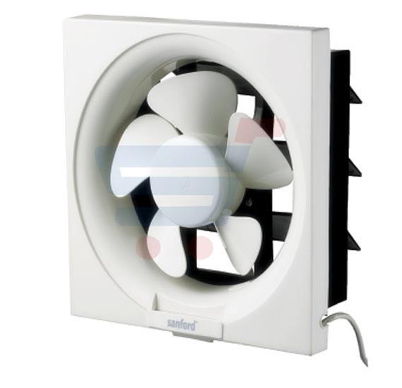 Sanford Ventilating Fan SF959VF BS