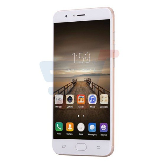 Android - Os 5 Camera Storage Quad 32gb M1 3ghz 4g 1 2gb Display Core Sim 0 Processor Phone Ram Dual Inch O Smart W 7 Gold Hd
