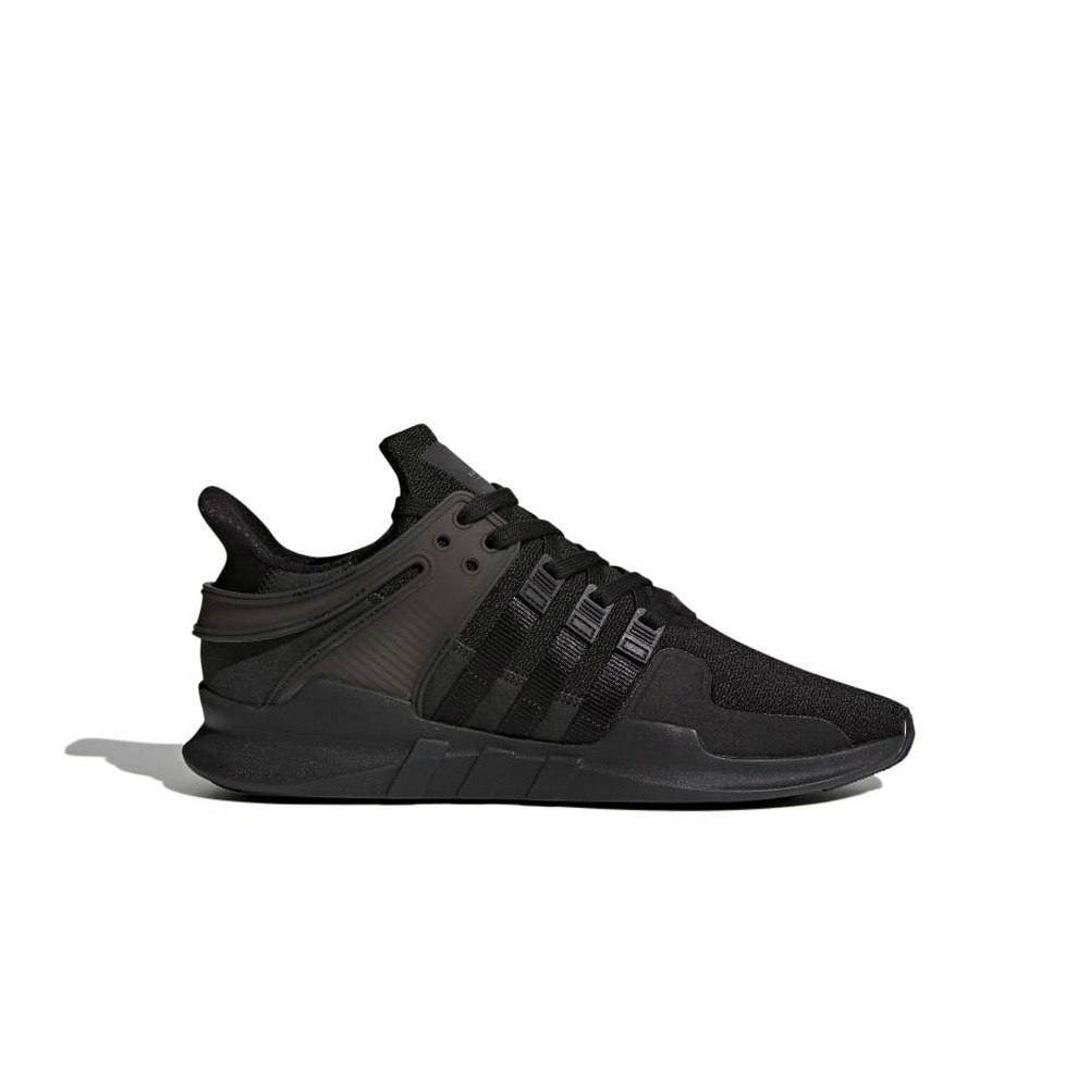 Adidas EQT Support ADV Men Sports Shoe, Size 42 - CP8928