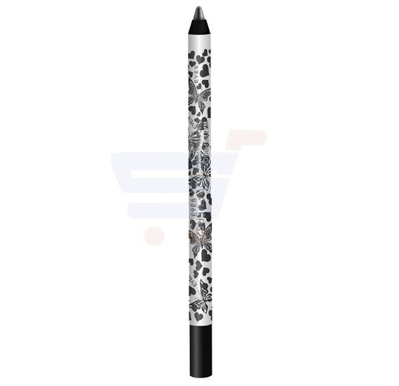 Forever52 Water Proof Daily Life Smoothing Eye Pencil - F501