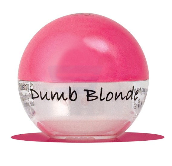 Tigi Bed Head Dumb Blonde Smoothing Stuff 42G
