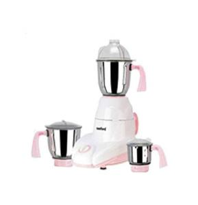 Sanford 1600 ML Unbreakable Jar Grinder Mixer 900W, SF5900GM-3J