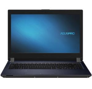 Asus Pro P1440FA Notebook, 14inch FHD Display, i7 10210U Processor, 8GB RAM 512GB SSD, Win10