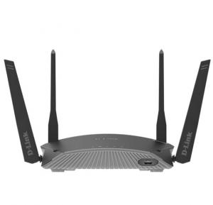 D-Link Dl-Dir1760 Ac1750 Supermesh Smart Wifi Router