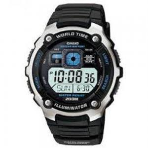 Mens Watch ASRTS SCD319-D083-116