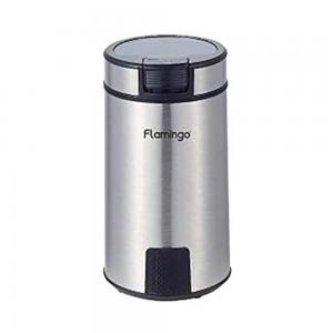Flamingo Coffee Grinder, FL242CG BS