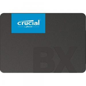 Crucial CT1000BX500SSD1 BX500 3D NAND Internal SSD 1 TB
