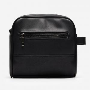 Springfield Hand Wallet Black
