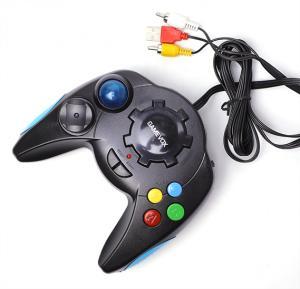 Game Vox USB or AV connected TV video games