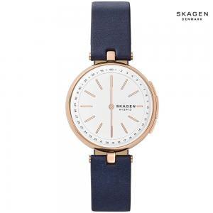 Skagen Smartwatch For Women SKT1412, Blue