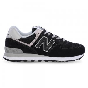 New Balance Lifestyle Mens Sports Shoes, ML574ERG