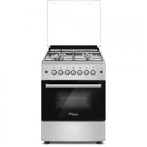 Super General SGC6580FS Cooking Range 60X60