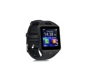 Airtel AT-101 Smart Watch Mobile