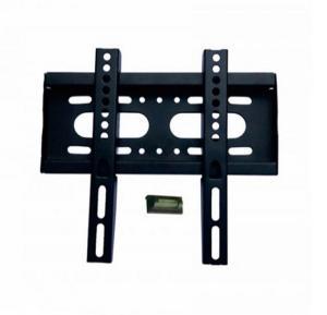 Olsenmark OMLB1269 LED/LCD TV Wall Mount Bracket