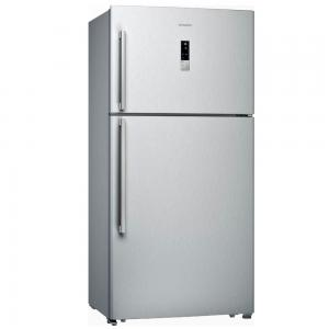 Siemens  Freestanding Top Freezer Refrigerator 597 Liters, KD75NVI20M
