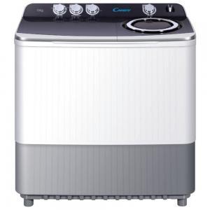 Candy Topload Semi Auto Washer 10 kg, RTT2101WSU-19