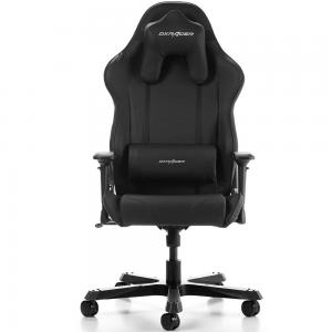 Dxracer Tank Series Gaming Chair Black And Grey, TANK T29-N