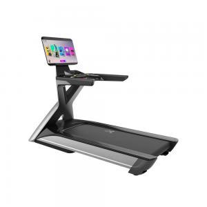 Home Use Treadmill, 4.0 HP