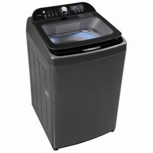 Super General Washing Machine 13Kg SGW1450WS
