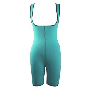 Green Mixed Bustiers And Corset Size XXL