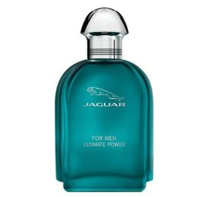 JAGUAR FOR MEN ULTIMATE POWER EDT 100 ML