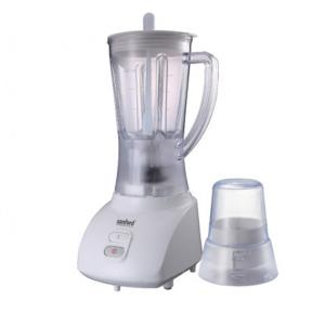 Sanford SF6808BR Blender 550 Watt 1Litre