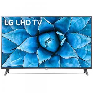 LG 4K UHD Smart Television 50 inch, 50UN7240PVG