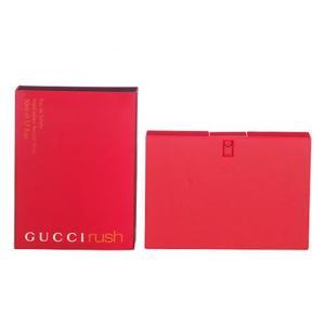 Gucci Gucci Rush Eau de Toilette For Women 75ml