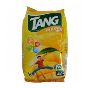 Tang Mango Refill Pack 1kg