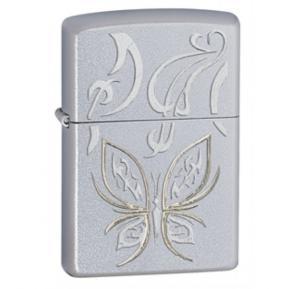Zippo Golden Butterfly - 24339 205