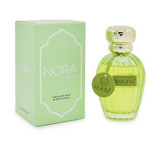 Ruky Noora Green New - 100 Ml