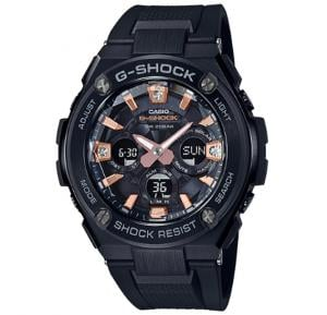 Casio G-shock Analog Digital Watch, GST-S310BDD-1ADR