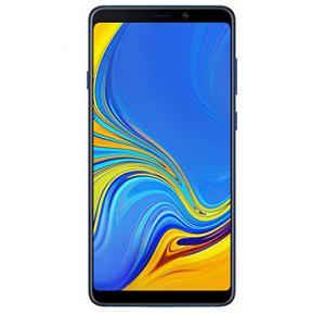 Samsung A9 2018 128GB Phone - Blue