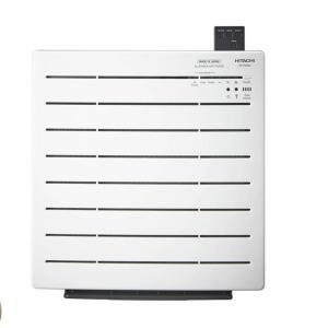 Hitachi Air Purifier EPPZ30J240WH, White