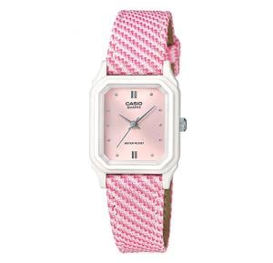 Casio LQ-142LB-4A2 Casual Watch For Women