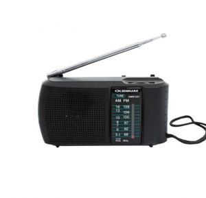 Olsenmark Normal Radio OMR1261