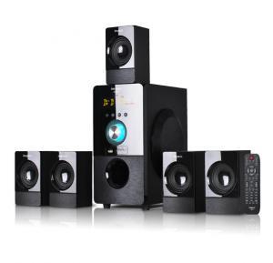 Impex Speaker System IX Bravo HT5107