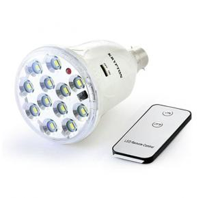 Krypton KNRB5020 Energy Saving Lamp