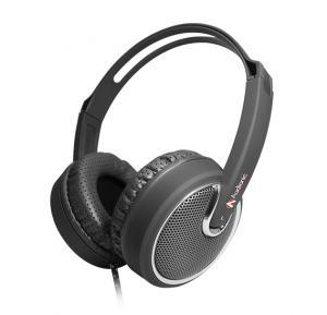 Audionic Classic 101 Headphones