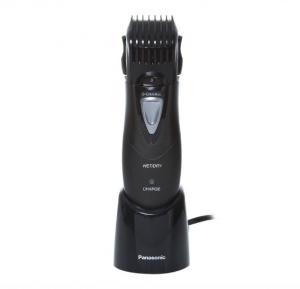 Panasonic Trimmer, ER2405