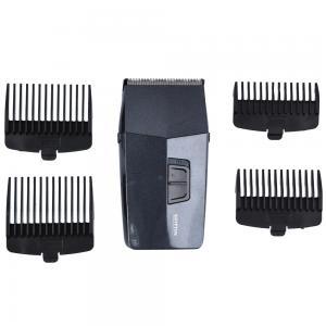 Krypton Mens Professional Foil Shaver, KNTR5302