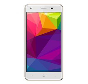 Hotwav Venus x19 Smartphone,Andoid OS,5.0 Inch Display,1GB RAM,16GB Storage,Dual SIM,Dual Camera,Quad Core Processor-Gold