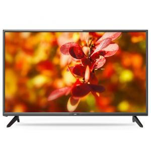 Jvc 40 Inch Andorid Full Hd Tv LT-40N595