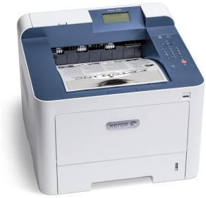 Xerox Printer Phaser B & W Lj 3330DNI Wifi A4 42 Ppm S-M404
