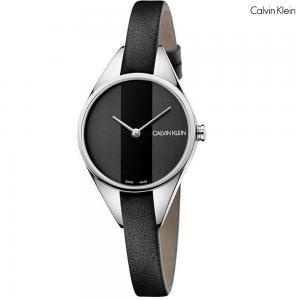 Calvin Klein K8P231-C1 Watch For Women