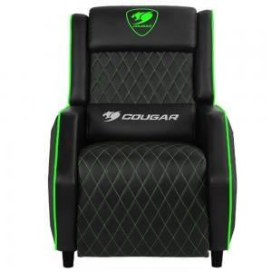 Cougar Chair RANGERXB-GRN Gaming Sofa, 3MRANGXB.0001